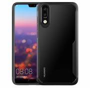 ShieldCase Anti Shock case Huawei P20
