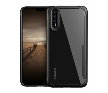 ShieldCase Anti Shock case Huawei P20 Pro