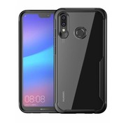 ShieldCase Anti Shock case Huawei P20 Lite