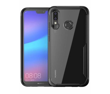 ShieldCase® Anti Shock case Huawei P20 Lite