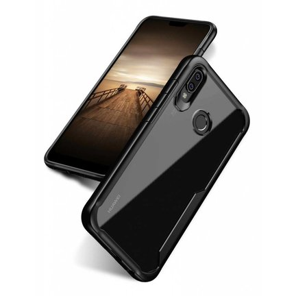 Huawei P20 hoesjes