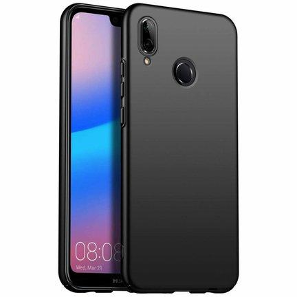 Alle hoesjes voor Huawei P20 Lite