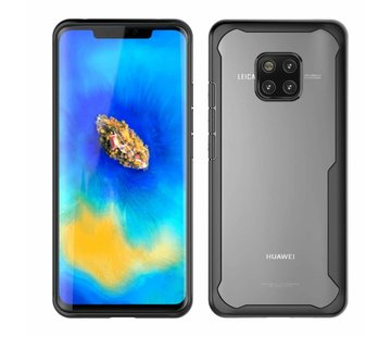 ShieldCase® Anti Shock case Huawei Mate 20 Pro