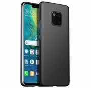 ShieldCase Ultra thin Huawei Mate 20 Pro case (zwart)