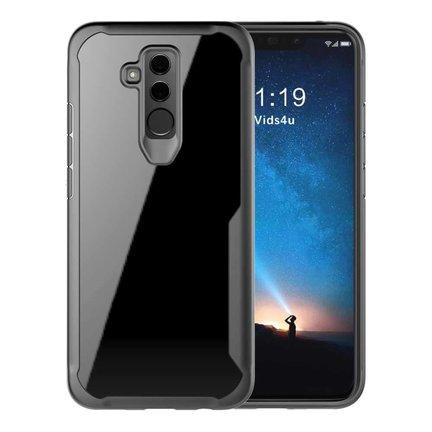 Huawei Mate 20 Lite hoesjes