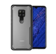 ShieldCase Anti Shock case Huawei Mate 20