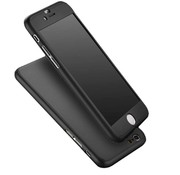 ShieldCase® 360° case iPhone 6 / 6(s)
