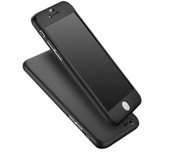 ShieldCase 360° case iPhone 6 / 6(s)