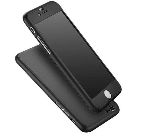 ShieldCase® Shieldcase 360 graden case iPhone 6 / 6(s)