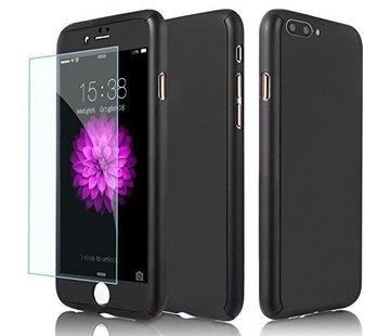 ShieldCase 360° case iPhone 8 Plus / 7 Plus