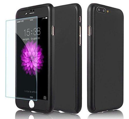 ShieldCase® Shieldcase 360 graden case iPhone 8 Plus / 7 Plus