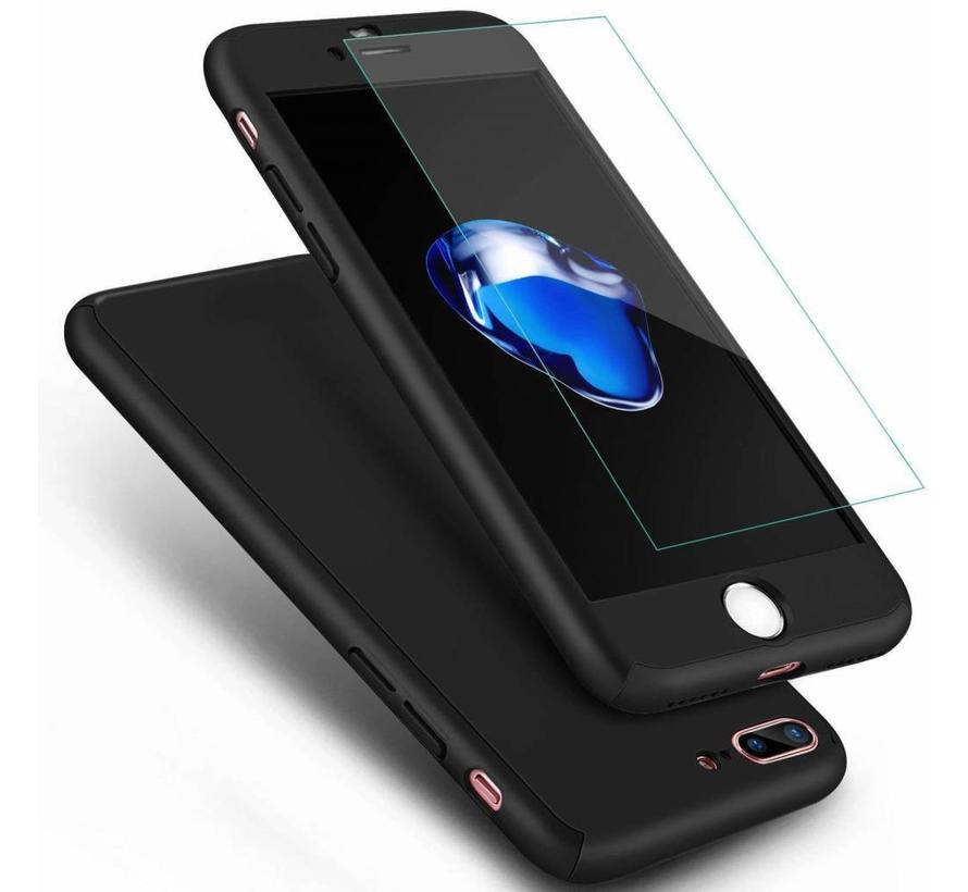 Shieldcase 360 graden case iPhone 8 Plus / 7 Plus
