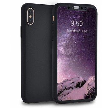 ShieldCase® iPhone Xr 360° case