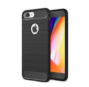 ShieldCase Brushed case iPhone 8 Plus / 7 Plus