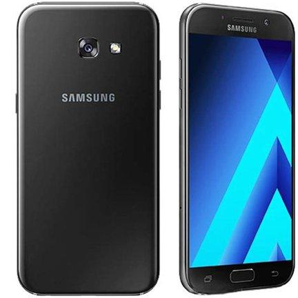 Samsung Galaxy A5 producten