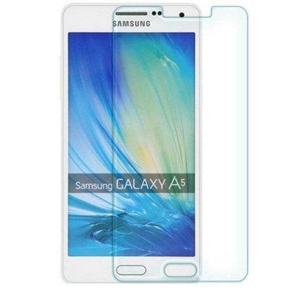 Samsung Galaxy A5 Screenprotectors