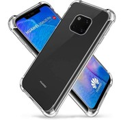 ShieldCase Shock case Huawei Mate 20 Pro