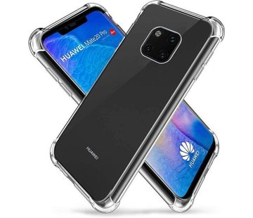 ShieldCase® Shock case Huawei Mate 20 Pro