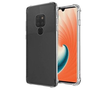 ShieldCase Shock case Huawei Mate 20