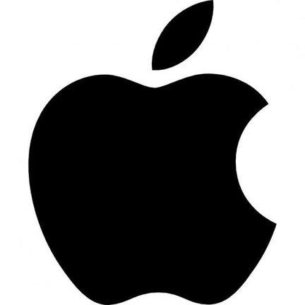 iPhone accessoires
