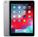 iPad 2018 (9,7-inch)
