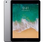 iPad 2017 (9,7-inch)