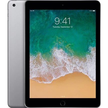 Apple iPad 2017 (9,7-inch)