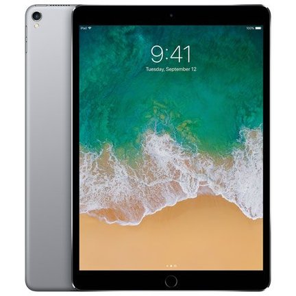 Apple iPad Pro (10.5 inch) hoezen