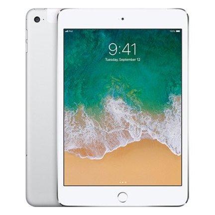 Apple iPad Mini 4 hoezen