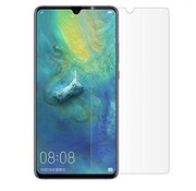 ShieldCase Huawei Mate 20 Tempered Glass Screenprotector