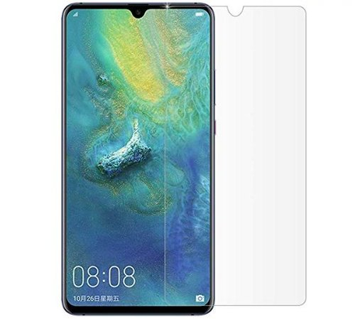 ShieldCase® ShieldCase Huawei Mate 20 Tempered Glass Screenprotector