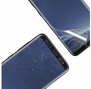 ShieldCase Screenprotector Samsung Galaxy S8