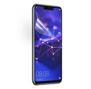 ShieldCase Screenprotector Huawei Mate 20 Lite