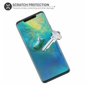 ShieldCase Screenprotector Huawei Mate 20 Pro
