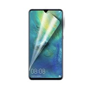 ShieldCase Screenprotector Huawei Mate 20