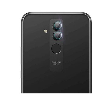 ShieldCase® Tempered Glass Camera Lens protector Huawei Mate 20 Lite
