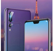 ShieldCase® Tempered Glass Camera Lens protector Huawei P20 Pro