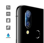 ShieldCase Tempered Glass Camera Lens protector Huawei P20 Lite