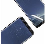 ShieldCase Screenprotector Samsung Galaxy S8 Plus