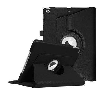 ShieldCase® 360 book case zwart iPad Pro (10.5 inch)