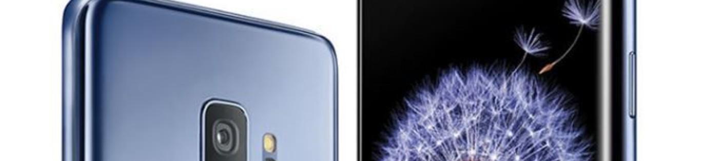 De Samsung Galaxy S10-serie; alle feiten op een rij
