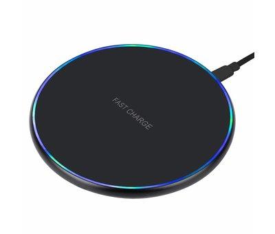 ShieldCase ShieldCase Draadloze oplader met fast charging