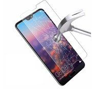 ShieldCase® Huawei Tempered Glass