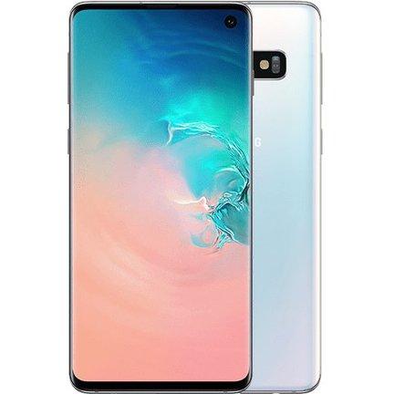 Samsung Galaxy S10 telefoonhoesjes