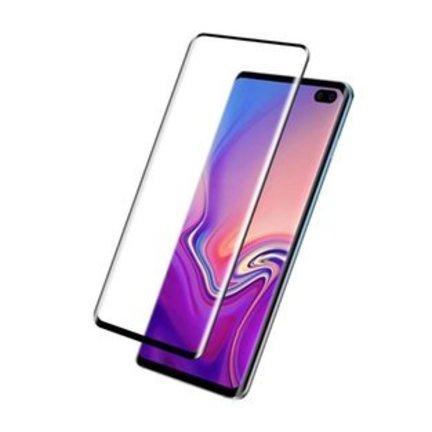 Samsung Galaxy S10e Screenprotectors