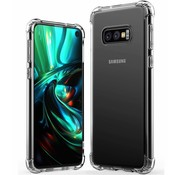 ShieldCase® Shock case Samsung Galaxy S10e