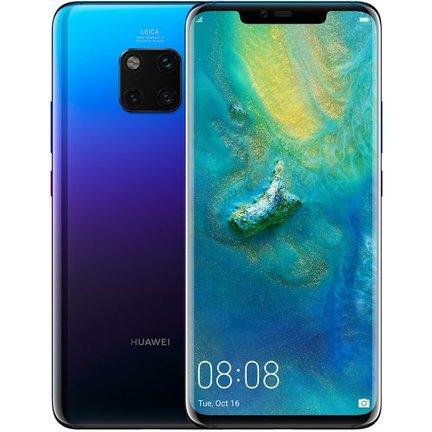 Huawei hoesjes en accessoires