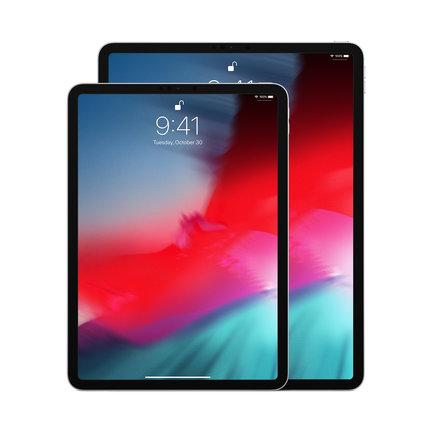 Apple iPad hoezen en accessoires