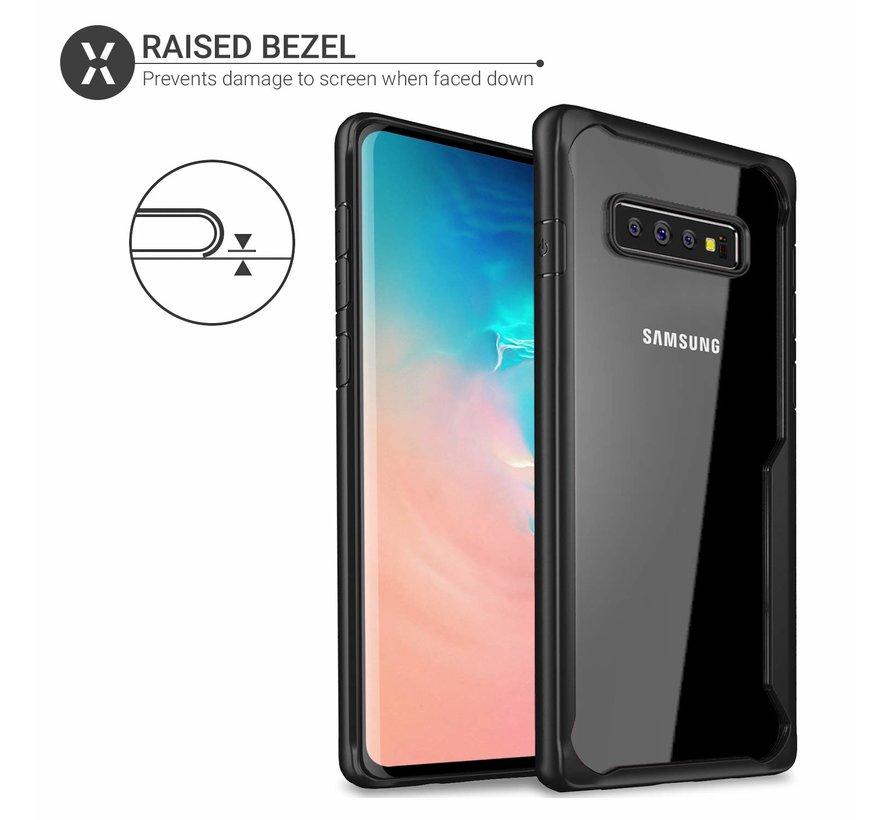 ShieldCase Anti Shock case Samsung Galaxy S10e