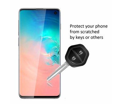 ShieldCase ShieldCase Screenprotector Samsung Galaxy S10